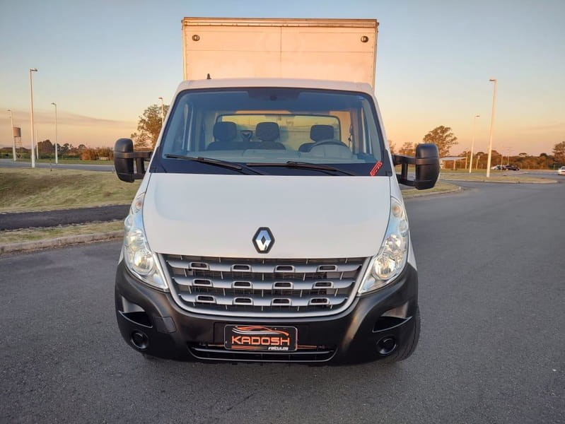 //www.autoline.com.br/carro/renault/master-23-l2h1-chassi-16v-diesel-2p-turbo-manual/2016/curitiba-pr/14892710