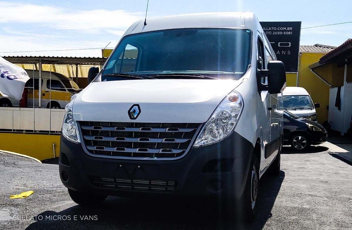 //www.autoline.com.br/carro/renault/master-23-l2h2-grand-furgao-16v-diesel-4p-turbo-manu/2021/sao-paulo-sp/14959908