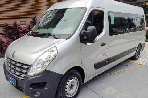 //www.autoline.com.br/carro/renault/master-23-l3h2-minibus-16l-vip-16v-diesel-4p-turbo-m/2014/campinas-sp/15203614