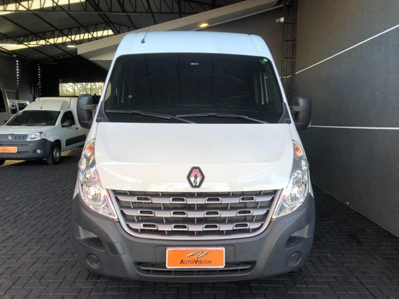//www.autoline.com.br/carro/renault/master-23-l2h2-grand-furgao-16v-diesel-4p-turbo-manu/2020/curitiba-pr/15454739
