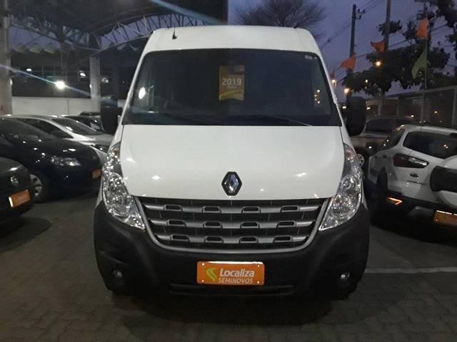 //www.autoline.com.br/carro/renault/master-23-l3h2-minibus-executive-16l-16v-diesel-4p-t/2019/sao-paulo-sp/15530573