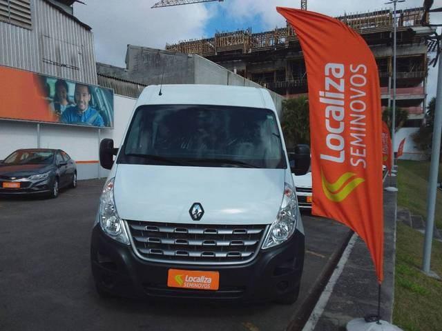 //www.autoline.com.br/carro/renault/master-23-l3h2-minibus-executive-16l-16v-diesel-4p-t/2021/sao-paulo-sp/15604389