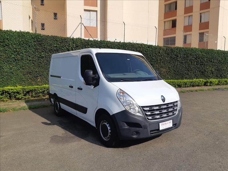 //www.autoline.com.br/carro/renault/master-23-l1h1-furgao-16v-diesel-4p-turbo-manual/2018/campinas-sp/15614754