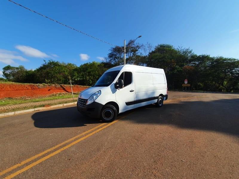 //www.autoline.com.br/carro/renault/master-23-l1h1-furgao-16v-diesel-4p-turbo-manual/2018/curitiba-pr/15615103