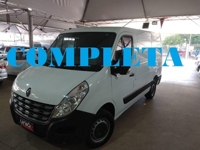 //www.autoline.com.br/carro/renault/master-23-l1h1-furgao-16v-diesel-4p-turbo-manual/2017/porto-alegre-rs/15632896