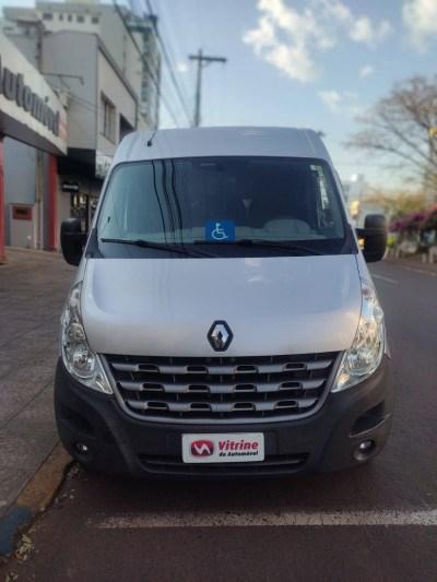 //www.autoline.com.br/carro/renault/master-23-l3h2-minibus-16l-executive-16v-diesel-4p-t/2015/erechim-rs/15637145