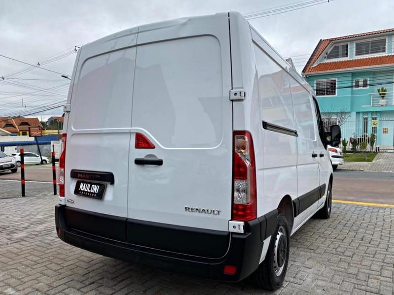 //www.autoline.com.br/carro/renault/master-23-l1h1-furgao-16v-diesel-4p-turbo-manual/2019/curitiba-pr/15797467