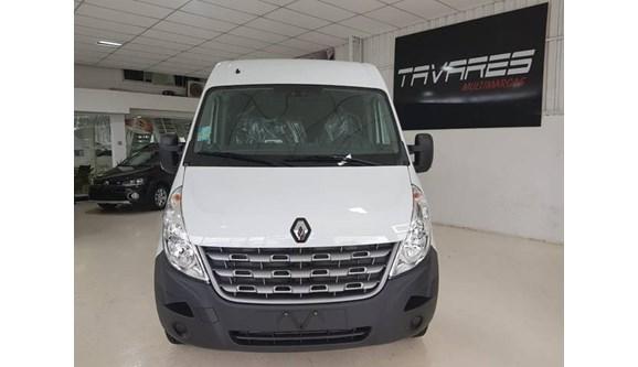 //www.autoline.com.br/carro/renault/master-23-16v-furgao-diesel-4p-manual/2019/sao-paulo-sp/6705323