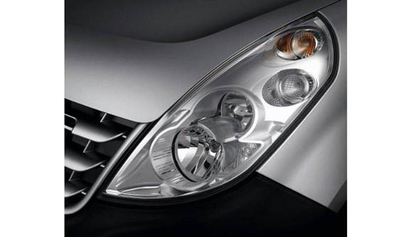 //www.autoline.com.br/carro/renault/master-23-16v-furgao-diesel-4p-manual/2019/sao-paulo-sp/6705346