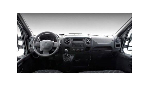 //www.autoline.com.br/carro/renault/master-23-16v-furgao-diesel-4p-manual/2019/sao-paulo-sp/6705352