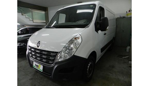//www.autoline.com.br/carro/renault/master-23-16v-furgao-diesel-4p-manual/2015/sorocaba-sp/7011663