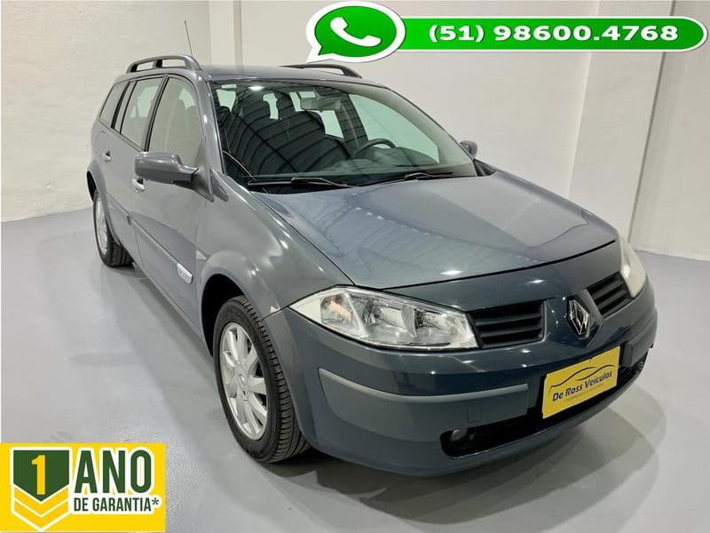 //www.autoline.com.br/carro/renault/megane-16-dynamique-16v-110cv-4p-flex-manual/2013/porto-alegre-rs/13120800