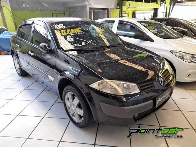 //www.autoline.com.br/carro/renault/megane-16-sedan-dynamique-16v-flex-4p-manual/2008/barueri-sp/14033560