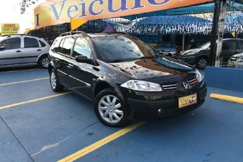 //www.autoline.com.br/carro/renault/megane-16-grand-tour-expression-16v-flex-4p-manual/2011/campinas-sp/14844656