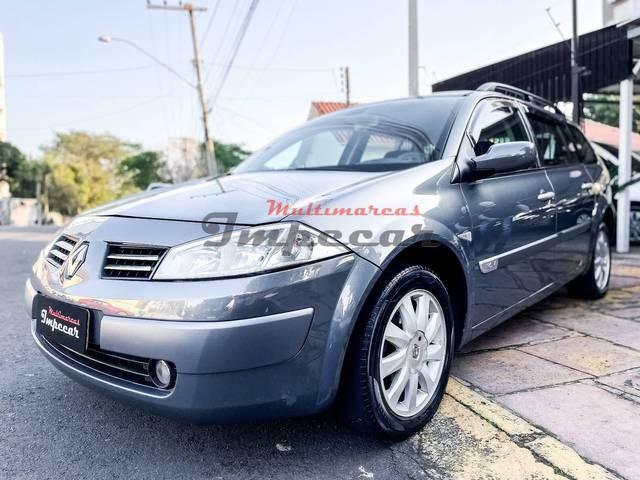 //www.autoline.com.br/carro/renault/megane-16-dynamique-16v-110cv-4p-flex-manual/2013/novo-hamburgo-rs/14954150
