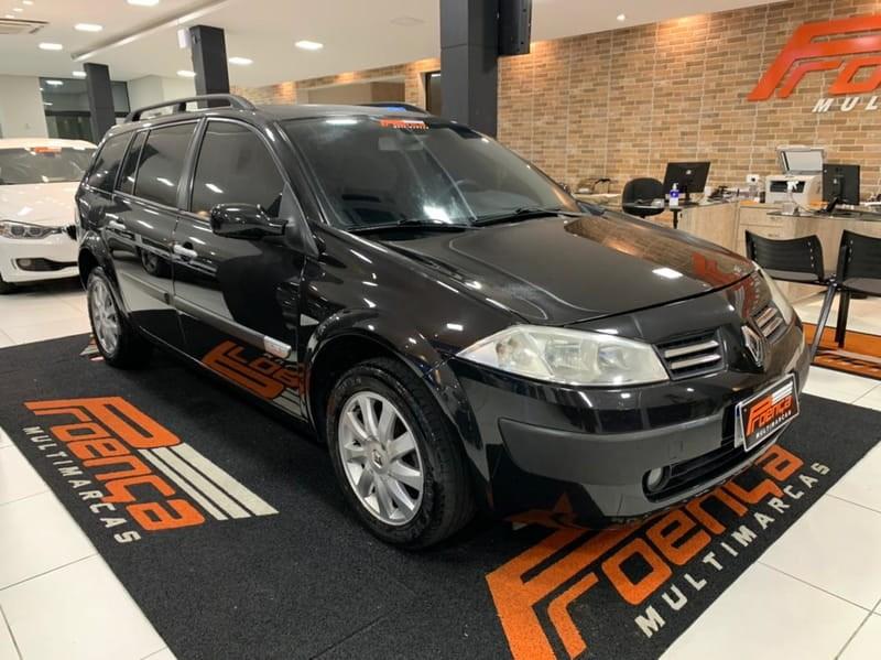 //www.autoline.com.br/carro/renault/megane-16-dynamique-16v-110cv-4p-flex-manual/2012/curitiba-pr/14971952