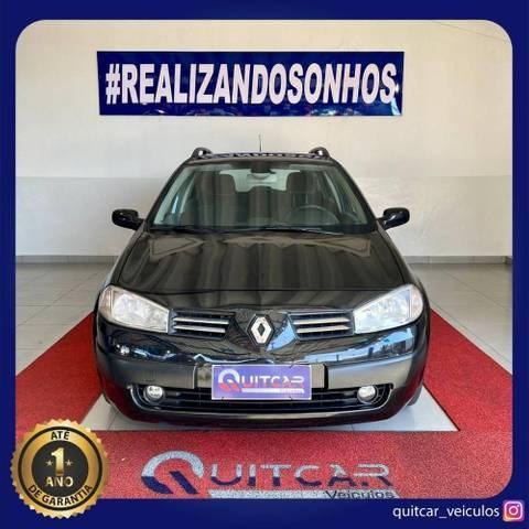 //www.autoline.com.br/carro/renault/megane-16-dynamique-16v-110cv-4p-flex-manual/2013/uberlandia-mg/14995378