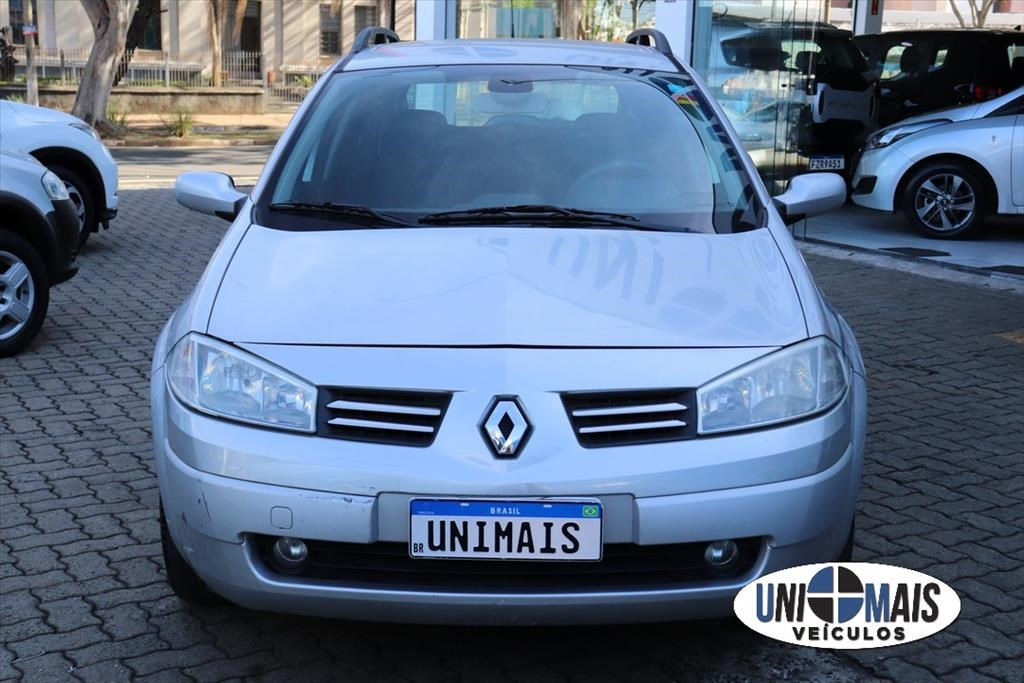 //www.autoline.com.br/carro/renault/megane-16-dynamique-16v-110cv-4p-flex-manual/2011/campinas-sp/14998984
