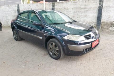 //www.autoline.com.br/carro/renault/megane-20-sedan-dynamique-16v-gasolina-4p-automatico/2008/rio-grande-rs/15050887