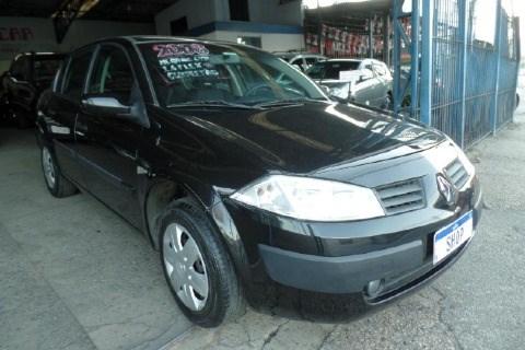 //www.autoline.com.br/carro/renault/megane-16-sedan-expression-16v-flex-4p-manual/2008/caieiras-sp/15069149