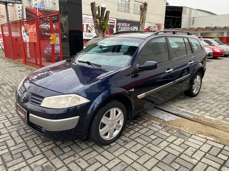 //www.autoline.com.br/carro/renault/megane-20-grand-tour-dynamique-16v-gasolina-4p-manua/2008/curitiba-pr/15857542