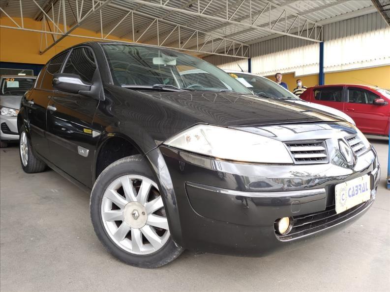 //www.autoline.com.br/carro/renault/megane-16-grand-tour-dynamique-16v-flex-4p-manual/2010/sorocaba-sp/15871420
