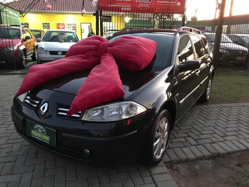 //www.autoline.com.br/carro/renault/megane-16-dynamique-16v-110cv-4p-flex-manual/2011/curitiba-pr/9163286
