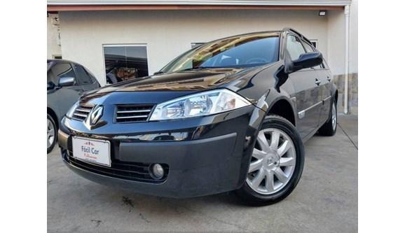 //www.autoline.com.br/carro/renault/megane-16-dynamique-16v-sedan-flex-4p-manual/2011/jundiai-sp/9165458