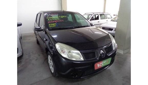//www.autoline.com.br/carro/renault/sandero-16-expression-vibe-8v-92cv-4p-flex-manual/2009/campinas-sp/10234907