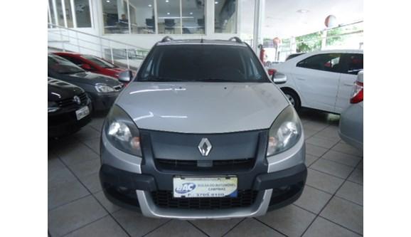 //www.autoline.com.br/carro/renault/sandero-16-stepway-16v-flex-4p-manual/2012/campinas-sp/10452697