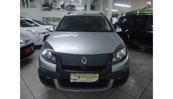 //www.autoline.com.br/carro/renault/sandero-16-stepway-tweed-8v-flex-4p-manual/2014/campinas-sp/10610311