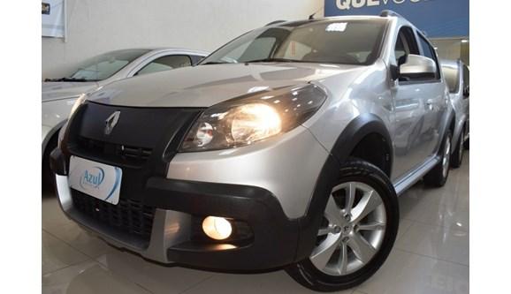 //www.autoline.com.br/carro/renault/sandero-16-stepway-8v-flex-4p-manual/2014/campinas-sp/10618759