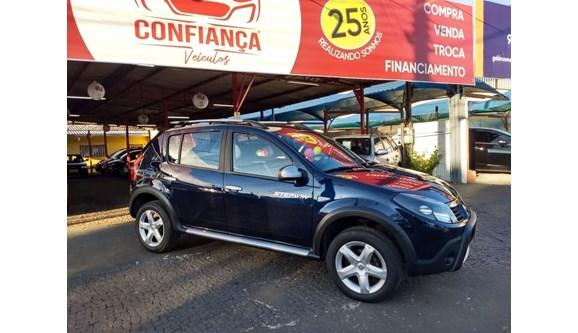 //www.autoline.com.br/carro/renault/sandero-16-stepway-16v-flex-4p-manual/2010/cascavel-pr/10674052