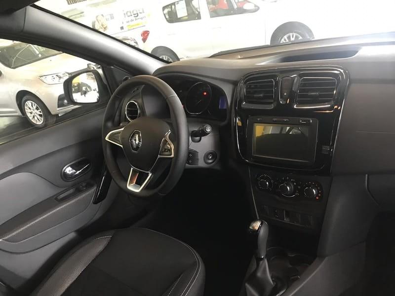//www.autoline.com.br/carro/renault/sandero-16-zen-16v-flex-4p-automatico/2020/sao-luis-ma/10886054