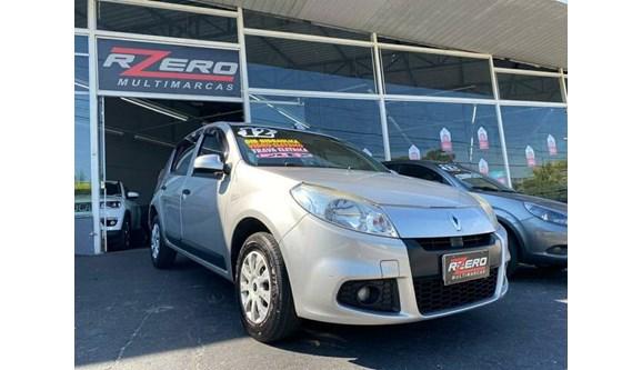//www.autoline.com.br/carro/renault/sandero-10-expression-16v-flex-4p-manual/2012/sao-paulo-sp/10947180