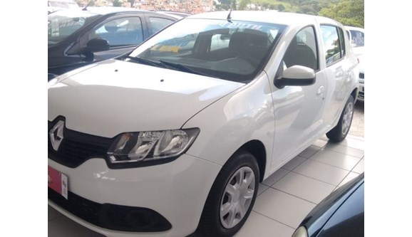 //www.autoline.com.br/carro/renault/sandero-10-authentique-12v-flex-4p-manual/2019/sao-paulo-sp/11067394