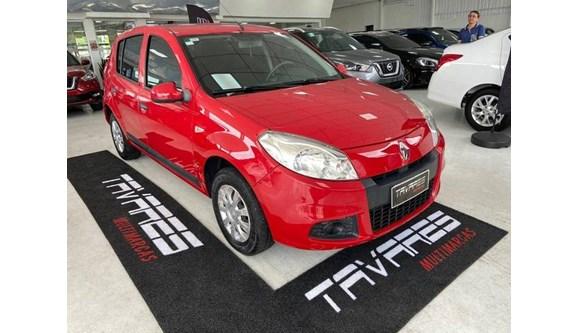 //www.autoline.com.br/carro/renault/sandero-10-expression-16v-flex-4p-manual/2012/sao-paulo-sp/11145996