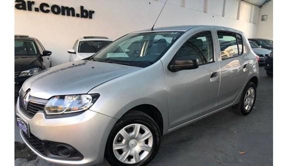 //www.autoline.com.br/carro/renault/sandero-10-authentique-12v-flex-4p-manual/2020/sao-paulo-sp/11409008