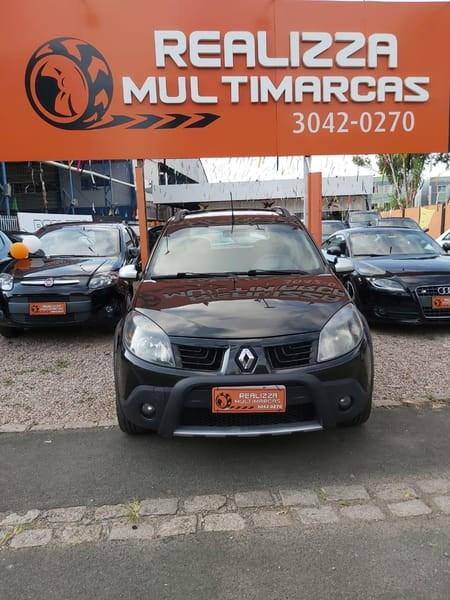 //www.autoline.com.br/carro/renault/sandero-16-stepway-16v-flex-4p-manual/2010/curitiba-pr/11425278