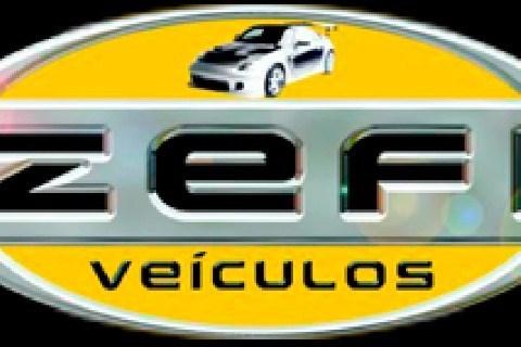 //www.autoline.com.br/carro/renault/sandero-10-authentique-16v-flex-4p-manual/2012/caxias-do-sul-rs/11759787