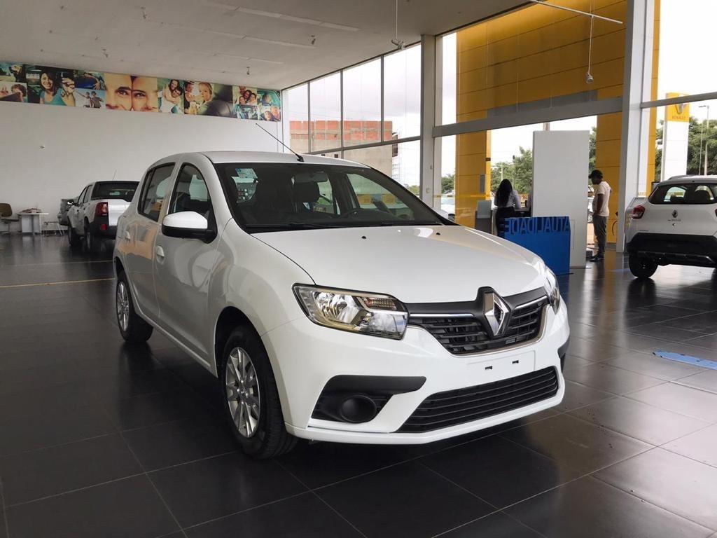 //www.autoline.com.br/carro/renault/sandero-10-zen-12v-flex-4p-manual/2021/araguaina-to/11801483