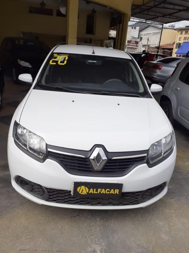//www.autoline.com.br/carro/renault/sandero-16-expression-16v-flex-4p-manual/2020/rio-de-janeiro-rj/12183712