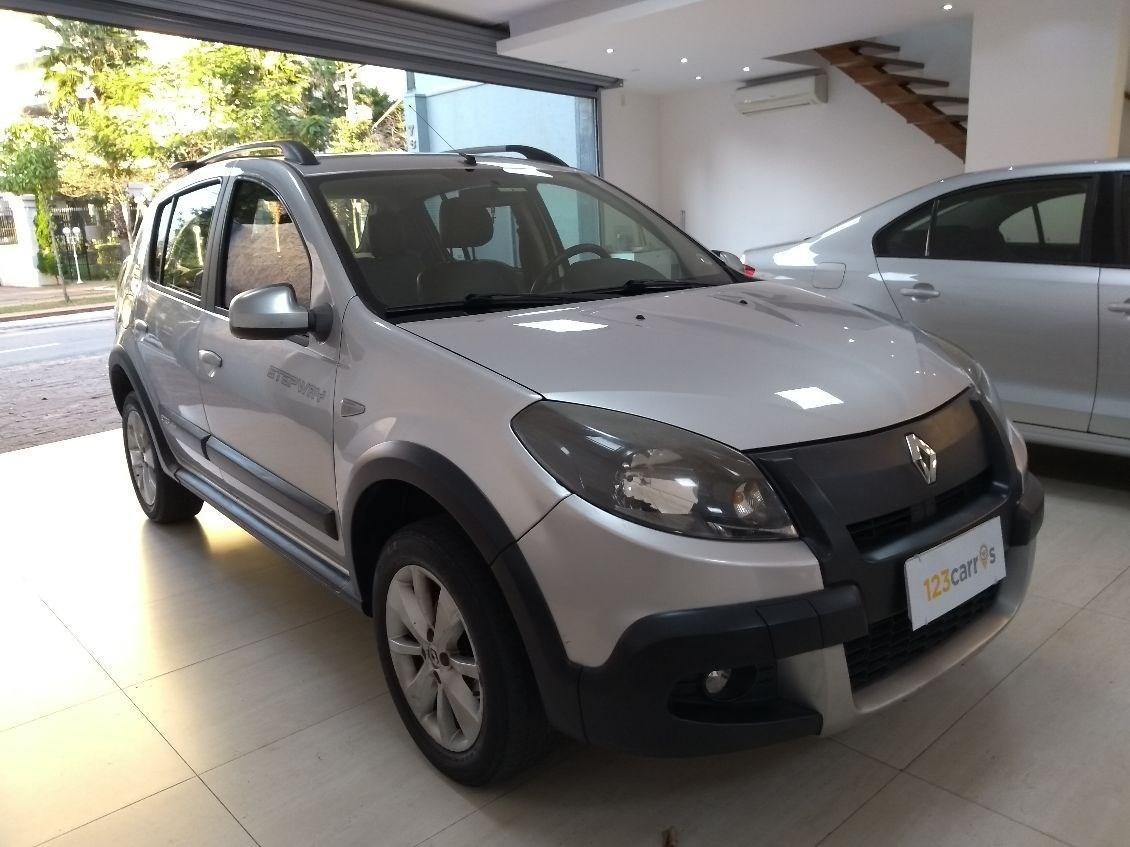 //www.autoline.com.br/carro/renault/sandero-16-stepway-16v-flex-4p-automatico/2012/sao-paulo-sp/12249821
