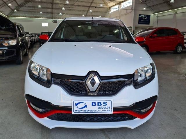 //www.autoline.com.br/carro/renault/sandero-20-rs-racing-spirit-16v-flex-4p-manual/2018/sao-paulo-sp/12268426