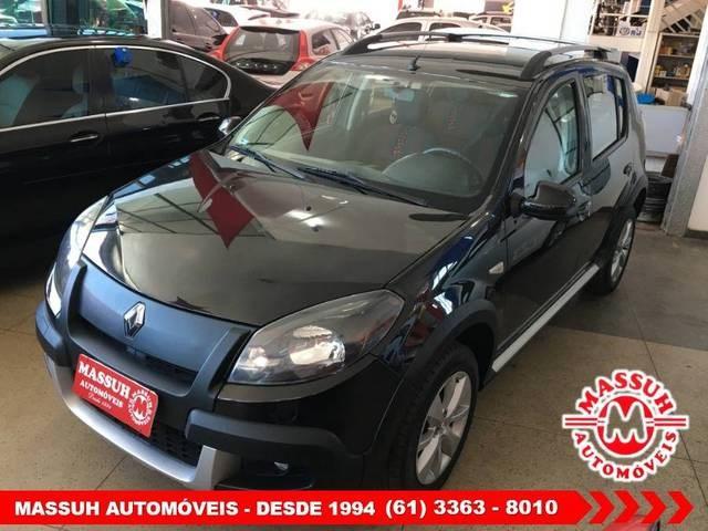 //www.autoline.com.br/carro/renault/sandero-16-stepway-16v-flex-4p-automatico/2014/brasilia-df/12288255
