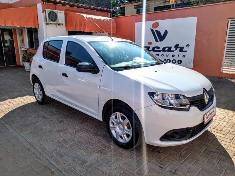 //www.autoline.com.br/carro/renault/sandero-10-authentique-12v-flex-4p-manual/2019/brasilia-df/12350488