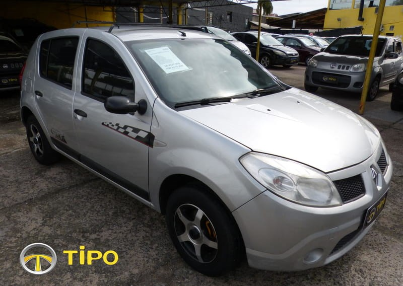 //www.autoline.com.br/carro/renault/sandero-16-expression-8v-flex-4p-manual/2008/porto-alegre-rs/12368391