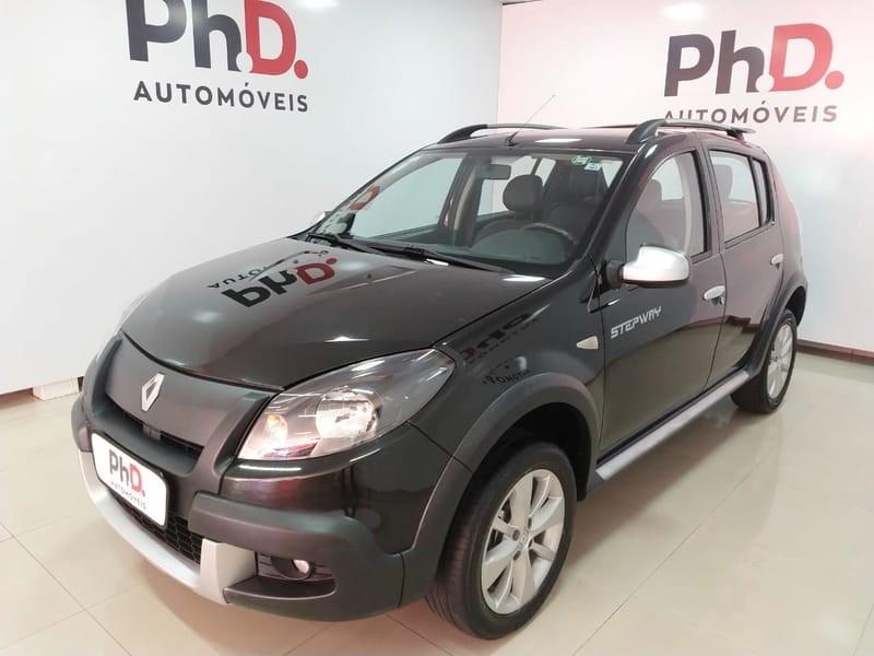 //www.autoline.com.br/carro/renault/sandero-16-stepway-8v-flex-4p-manual/2013/brasilia-df/12500330