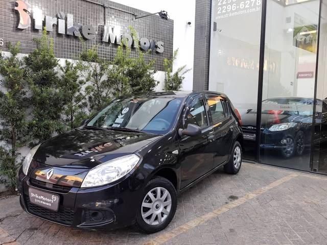 //www.autoline.com.br/carro/renault/sandero-10-authentique-16v-flex-4p-manual/2012/sao-paulo-sp/12541309