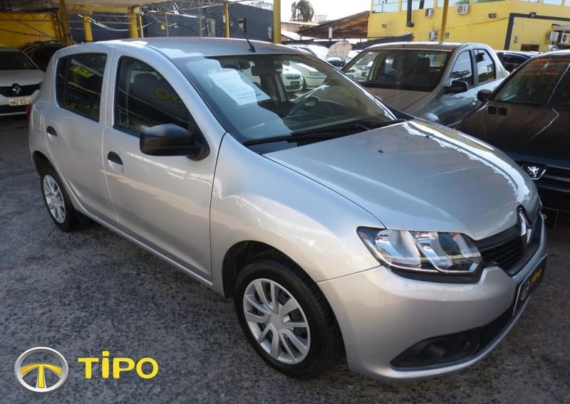 //www.autoline.com.br/carro/renault/sandero-10-authentique-12v-flex-4p-manual/2020/porto-alegre-rs/12642222